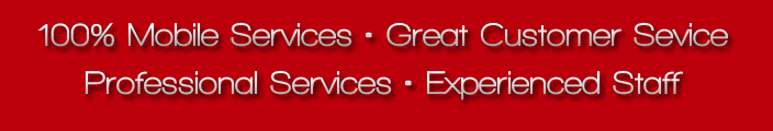 orange county mobile auto glass and tint services